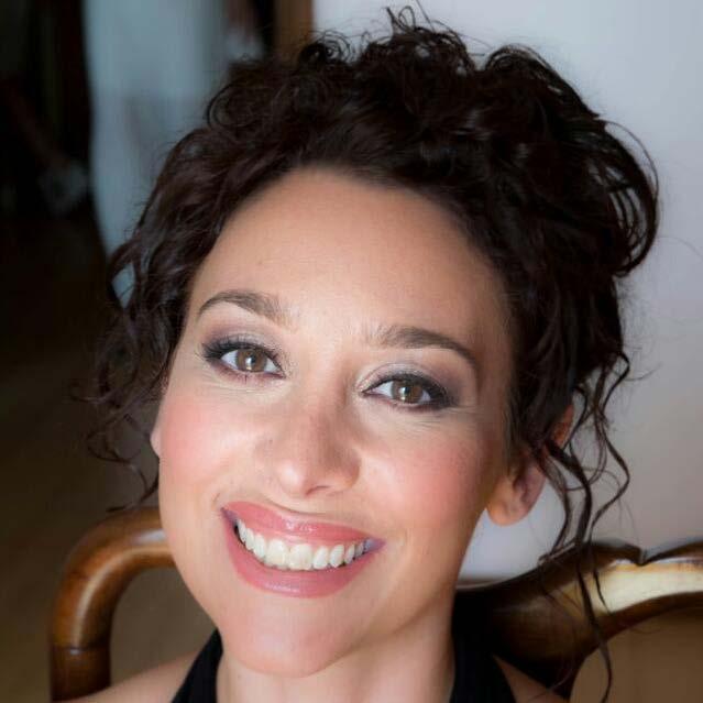 DORE Viviana Psychologue