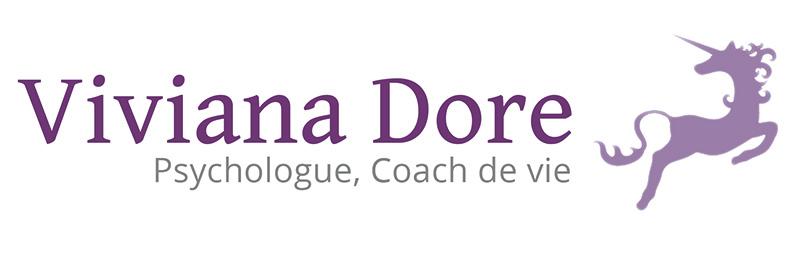 Psychologue Marseille Viviana Dore